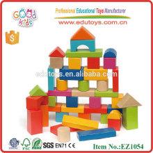 OEM de alta calidad de los bloques de construcción