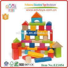 OEM High Quality Building Blocks