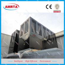 Enfriador de agua modular de enfriamiento industrial