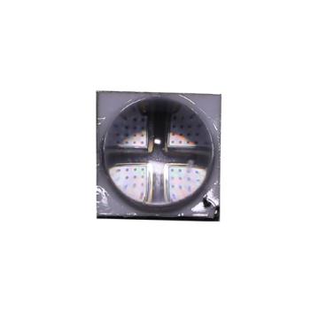 UV LED Package 6868