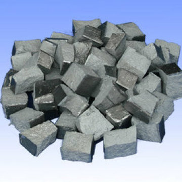 Hot Selling Rare Earth Metal Cerium with Lowest Price