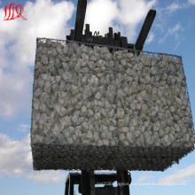 High Quality Gabion Mesh
