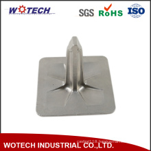 Ss304 Road Stud Made of Investment Casting