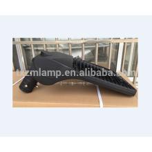 Popular product bajaj street light poles price list