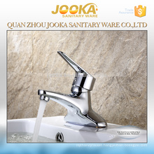 durable modern fancy bathroom sink faucet