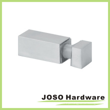 Novo tipo Squre Hardware Stand-off Glass Fitting Glass Holder (BA304)