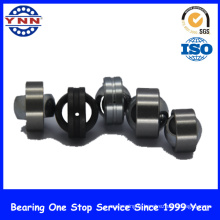Hot Sale Auto Parts Cylinder Special Ball Joint Bearing