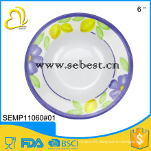 Melamine Tableware melamine plate melamine product