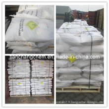 Sel de sodium (nano2) Fertilisant 99,3% Nitrite de sodium
