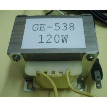 220v ac à 12v dc transformateur