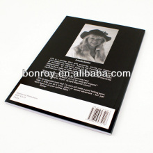 adult catalogues printing
