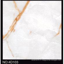 60X60 80X80 Meilleures dessins et tuiles de qualité en porcelaine