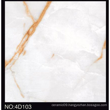 60X60 80X80 Best Designs and Quality Porcelain Floor Tile