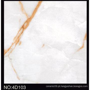 60X60 80X80 Os melhores projetos e qualidade Porcelain Floor Tile