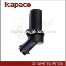 Sensor de posición del cigüeñal para OPEL 6238109 GM 90532619 9118368 RENAULT 5010412449 VOLVO 20513343 BOSCH 0261210151