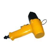 높은 품질 저렴 한 가격 공 압 도구 공기 렌치