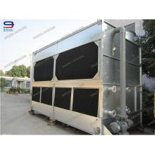 GHM-100 / Circuito fechado de torre de resfriamento