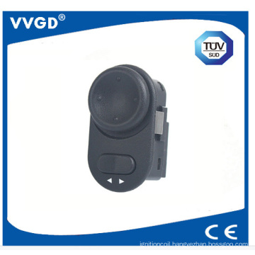 Auto Window Lifter Switch for Opel Astra Corsa