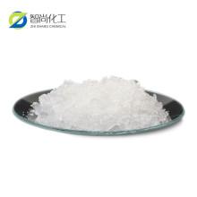 Extraits d'herbes chinoises L (-) - Borneol CAS 464-45-9