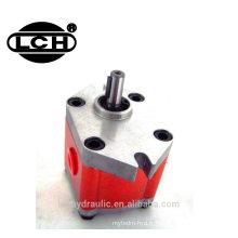 pompe hydraulique presse prix