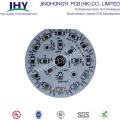 Niedriger Preis Aluminium Basis Flex LED Leiterplattenherstellung