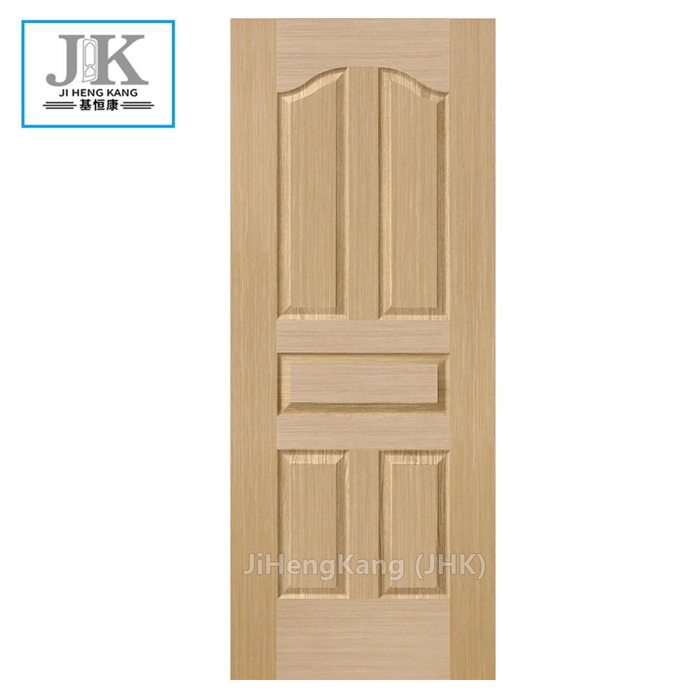 JHK EV OAK New Zealand MDF Door Skin
