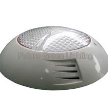 Lumière de piscine LED 18W / 36W / 54W (FG-UWL280X76-18X1W / 12X3W / 18X3W)