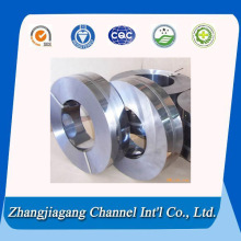 High Quality ISO5832 Titanium Foil Supplier