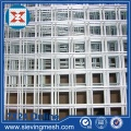 Mesh Galvanized Welded Electric