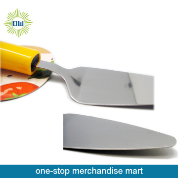 Heat-Resistant Kitchen Utensil Turner