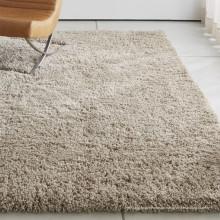 Dekorationen zu Hause werfen Teppich Vintage Teppich