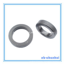 Engineering Machinery Nut Quartering Hammer Nut Hex Nut-Gasket 65-76