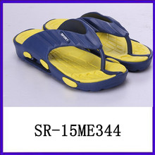 Fancy Outdoor Schuhe nackt Sandalen Männer Schuhe Sandalen Sommer Sandalen 2015