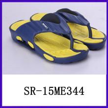 Необычные наружные ботинки голые сандалии мужская обувь сандалии летние сандалии 2015