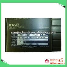 Фуджи лифт привод FRN15VG5N-4AHU15 Фудзи погружение для лифта