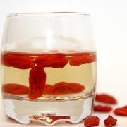Rozmiar 380 Organic Goji Berry