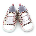 Leopard Patterns New Born Baby Sports Kinderschoenen