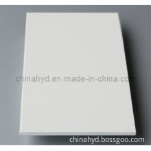 Nice Aluminum Composite Panel with High Quality