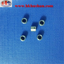 Provide CNC Turning Parts Machine Part Brass (HS-TP-0014)