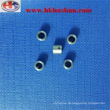 Bearbeitungsstück CNC-Bearbeitung Drehteil (HS-TP-002)