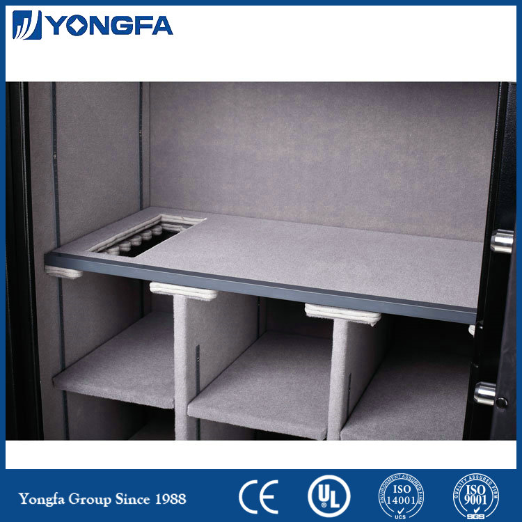 factory direct gun safe