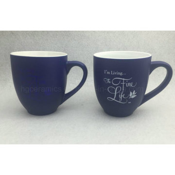 Color Change Mug, Decal Color Change Mug
