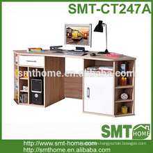 big size computer table all kind of color with cheap price