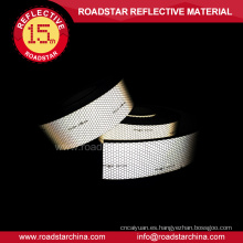 -adhesivo impermeable cinta reflectiva de grado Solas para bote salvavidas