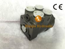 John Deere HANJIU Hydraulic Steering Units