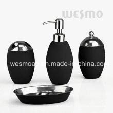 Accessoire de bain en acier inoxydable en acier inoxydable (WBS0812B)