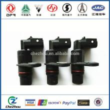 ISDE diesel engine Position Sensor 2872277 4921684