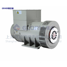 UK Stamford/1720kw/Stamford Brushless Synchronous Alternator for Generator Sets,