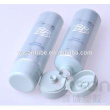 Conectores de tubo de aluminio redondos