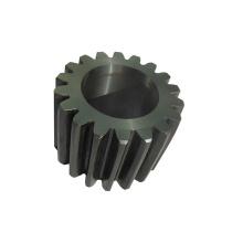 high precision cold forging gear